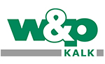 w&p Kalk Gm