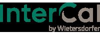 Intercal Austria GmbH Logo